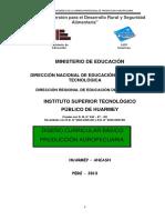 DCB Agropecuaria  2011.pdf