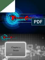 2.1-simplestrain.pdf