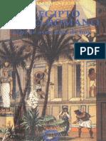 Sagarribay Myriam - El Egipto Greco - Romano.pdf
