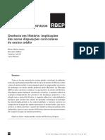 docencia-em-história.pdf