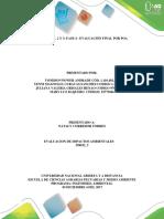 Fase 4 Evaluación Final Por POA Grupo 358032_3