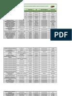 Almaenes-insumos-pecuarios.pdf