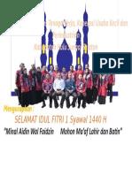 SELAMAT IDUL FITRI 2019.docx