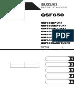 PARTES GSF650k8.pdf