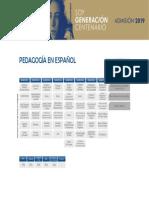 Pedagogia_Espanol_cen.pdf