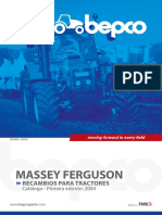 01_Massey.pdf
