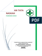 330360426-PEDOMAN-Tata-Naskah (Repaired).docx