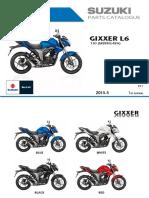gixxer_l6_p71.pdf