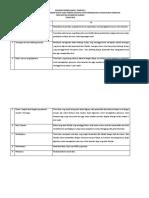 6. Pamflet Mustika Pemanfaatan Tanah Desa Untuk Meningkatkan Pelayanan Rukun Kematian