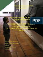 TESIS Díaz Martínez.pdf