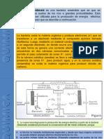 Prueba Quimica 2014-2