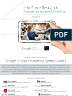 mobile-in-store_research-studies.pdf