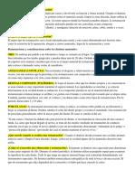 Biomateriales Cuestionario II
