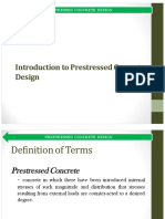 Introduction to Prestressed Concrete Design.pdf