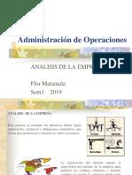 clase_03_Analisis_de_la_empesa.pdf