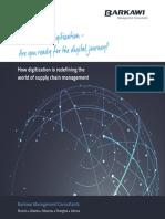 BB-Digitization-EN.pdf
