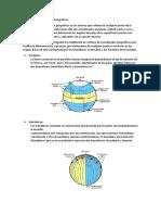 Sistema de Coordenadas Geográficas.docx