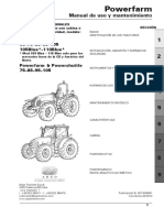 294050105-MANUAL-DE-OPERACION-POWERFARM-110-BLUE-pdf.pdf