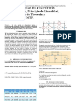 Informe Laboratorio 3 Miguel Rendon, Juan Jose, Juan Calderon (1) (2)
