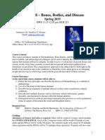 ANT 4468 -Syllabus.pdf