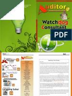 auditoria22.pdf