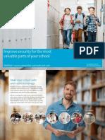 Schools EMEA Brochure Web FINAL
