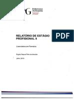 F EP2_ Ângela R P Almeida.pdf