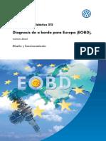 ssp315 VW EOBD Diesel _e.pdf