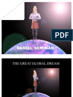 02 the Great Global Dream