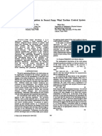 Wu & Dou - Wind Pattern Recognition in Neural Fuzzy Wind Turbine Control System