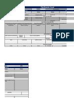 Planificacion Anual Comunicacion