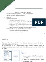 Registros_Contadores