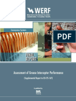 Assessment of Grease Interceptor Performance.pdf