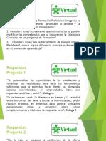 Evidencia Presentacion Actividad 4 v2