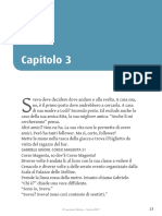 Delitto all'opera - Capitolo 3 PDF.pdf