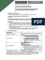 CONV34.pdf