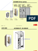 1.ACS800 structure1