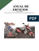 Auteco KYMCO AGILITY 125.pdf