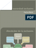 04Eticaysociedadinclusiva.pdf
