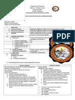 LP week 3 comunication models.docx