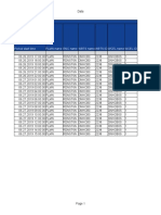 RSRAN001 - System Program - Cell Level-RSRAN-WCEL-hour-rsran WCDMA17 Reports RSRAN001 XML-2019 06-27-16!42!30 986