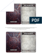Necromunda Web Exclusive Tactics Cards 1
