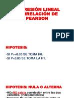 CORRELACIÓN DE PEARSON REGRESION LINEAL Y MULTIPLE.pdf