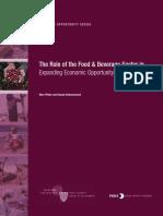 258397573-Food-Beverage.pdf