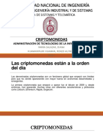 HorariosExámenesFinalesUnicos_FIIS_2019 - Horario de Parciales y Finales