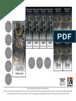 776678-PrintableHeroes RasNsi DMG