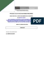 PROCESO CAS N° 54 CANCELADO.docx