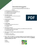 PRUEBA DE UNIDAD CIENCIAS NATURALES fuerza.docx