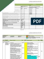 Nyamagasani 1 Design Review (Detailed Design)_GEOTECHNICS_Rev_E