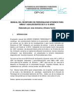 MANUAL DEL JEPI 2016.pdf